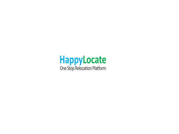 HappyLocate - Bangalore based relocation startup celebrated its 5th anniversary