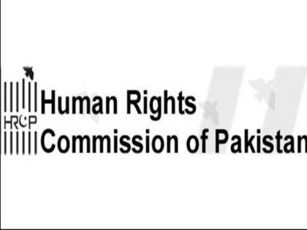 Evictions, demolition of houses of members of Hindu, Christian community, highly condemnable: HRCP