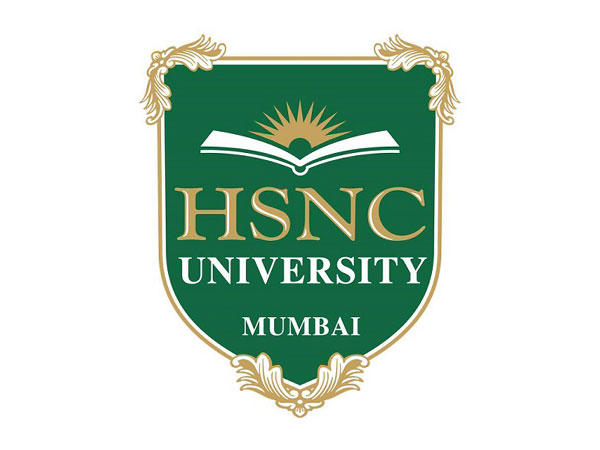 HSNC University's Curriculum Shaping the Future of Data Science and Business Analytics Industry via Academia