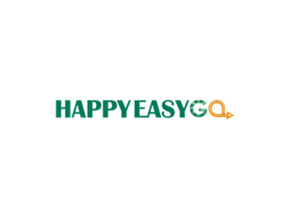 After free flights rescheduling, HappyEasyGo announces hassle-free cancellations at zero penalty to aid travelers
