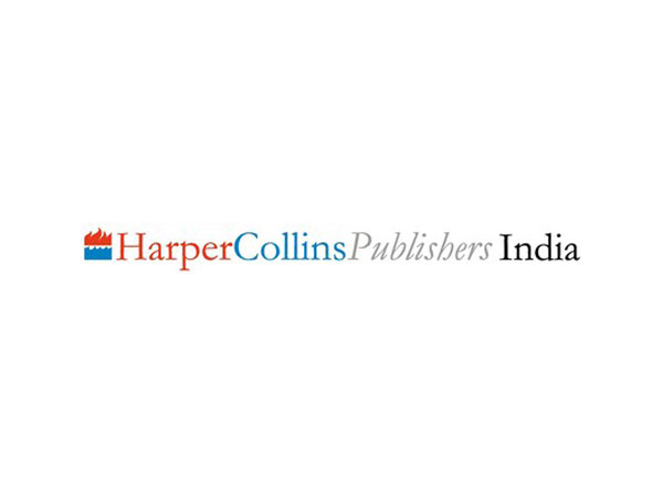 HarperCollins India is delighted to announce the acquisition of two new books by bestselling author, Preeti Shenoy