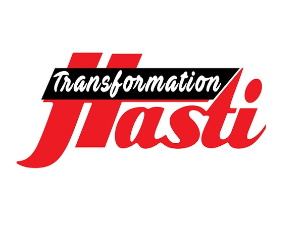 Our goal is to transform the lives of people through our physical fitness and psychological wellbeing coaching: Hasti Transformation Fitness Center