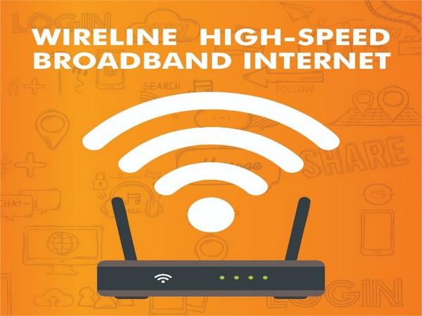 Broadening of Broadband in 2021-Surge of demand for Fibre Broadband Internet