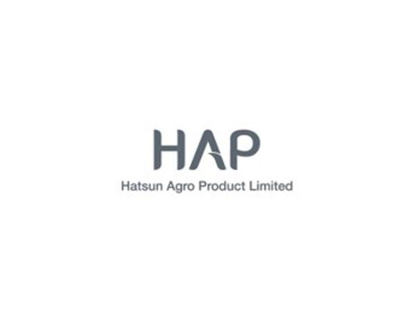 Hatsun Agro Product Ltd. financial results for the quarter ended September 30, 2021