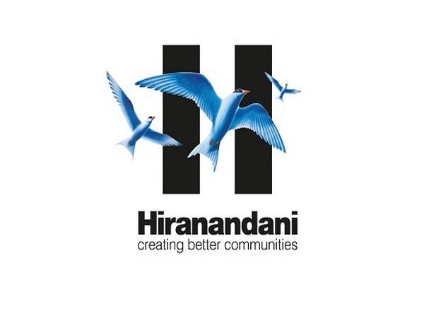 Hiranandani Solitaire Studio, Thane epitomizes global lifestyle