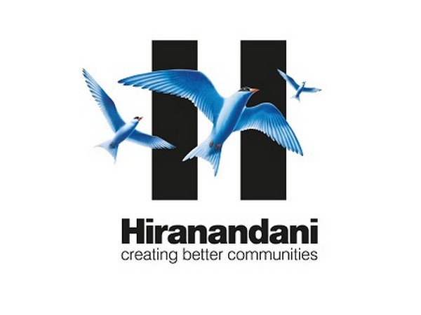 Hiranandani presents boutique office space 'Solus' at Thane