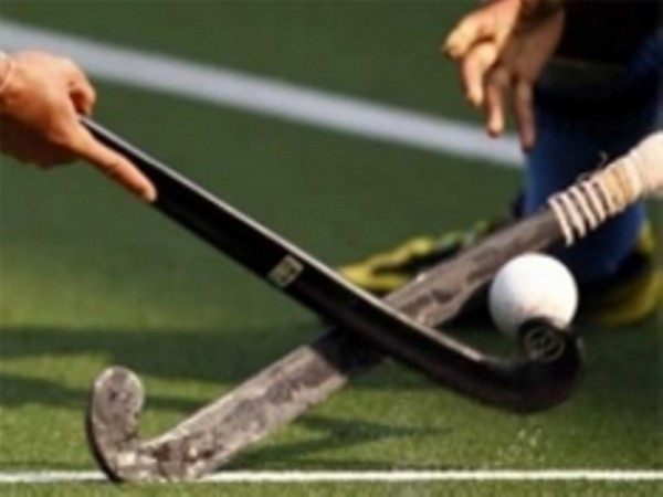 Asian Games : Indian hockey eves settle for silver