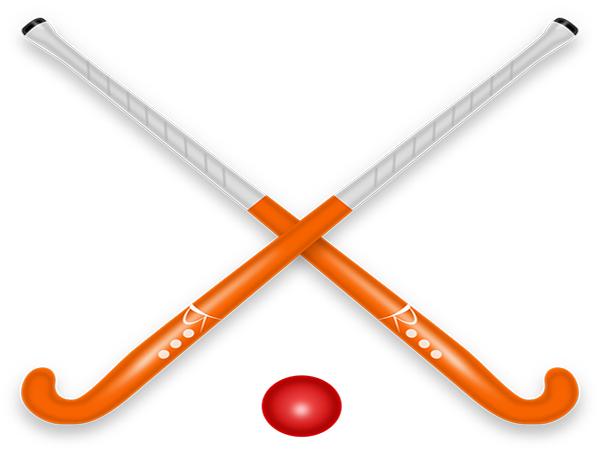 Hockey Canada partners with Fanatics for e-commerce fan gear