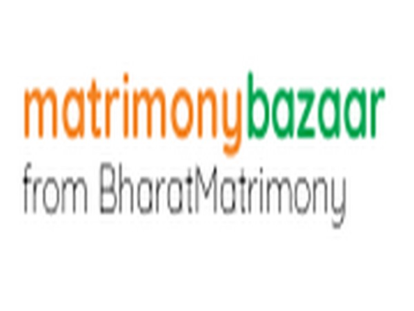 Free wedding at home service by BharatMatrimony