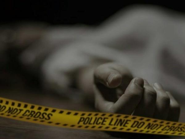London police seek public's help in tracing homicide victim's final days
