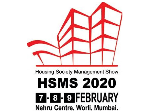 Housing Society Management Show 2020