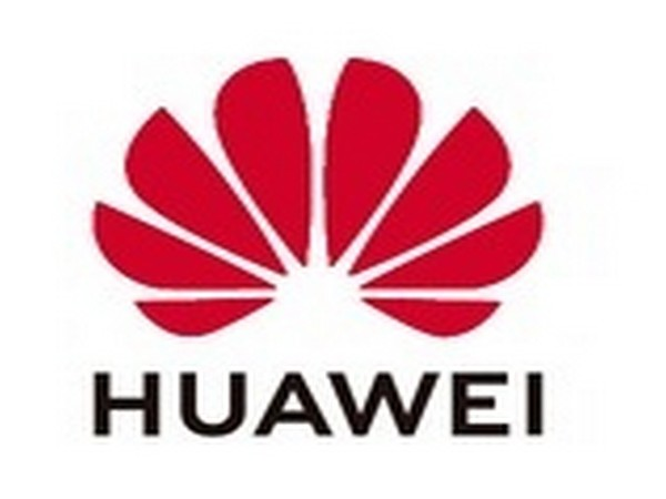 Huawei named world's 6th most innovative company by Boston Consulting Group