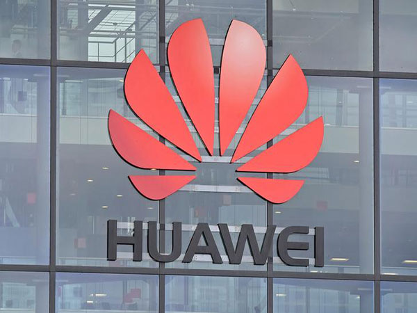 US banning Huawei from market