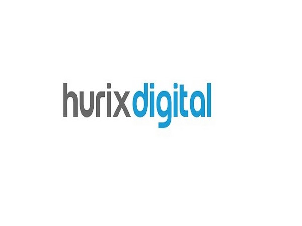 HurixDigital hires ex-Google Executive Sameer Bora as EVP - Operations and Delivery, to focus on the online learning needs of educational institutions