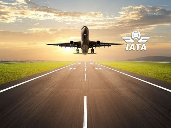 Proposed French environment tax will destroy jobs, fail to decarbonise aviation: IATA