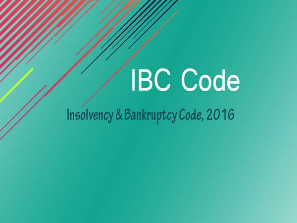 Creditors expect increase in realisations through IBC despite hiccups
