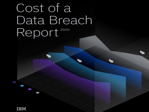Compromised employee accounts leading to most expensive data breaches: IBM Security