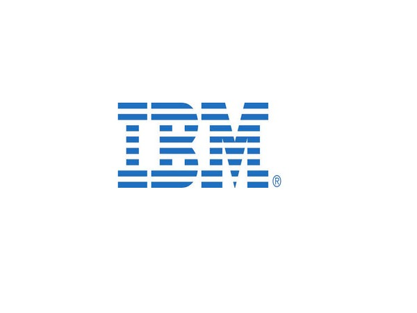 IBM collaborates with 30 organizations to re-skill and connect the workforce with real career opportunities