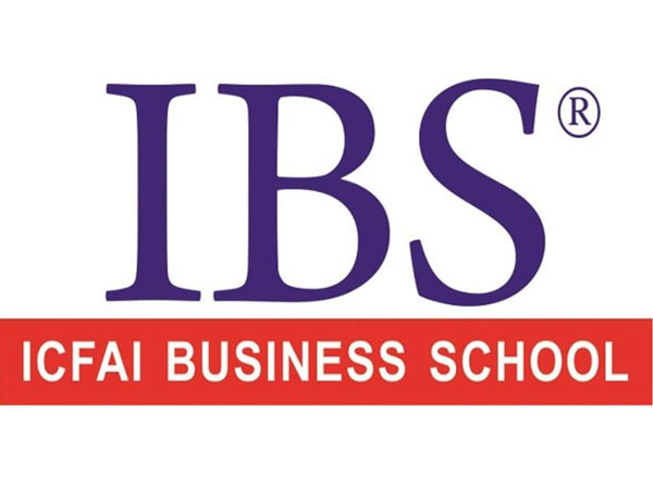 ICFAI Business Schools welcome MBA Admissions 2021 by launching IBSAT
