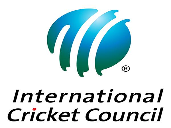 ICC charges former Sri Lanka cricketers Nuwan Zoysa & Avishka Gunawardene under ECB Anti-Corruption Code