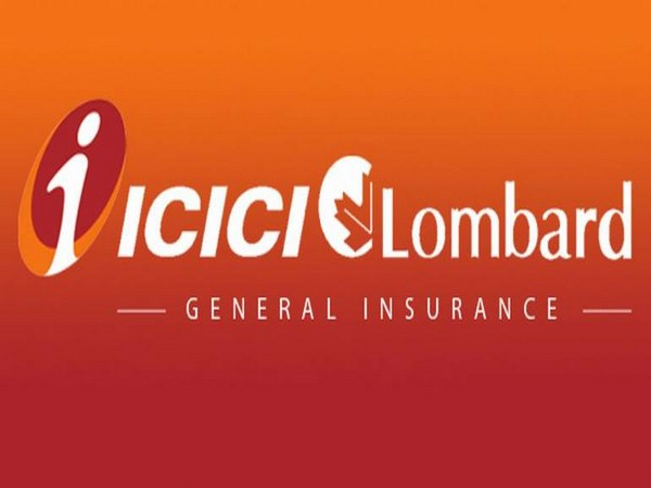 The company is the fourth largest non-life insurer in India based on gross direct premium income