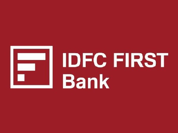 IDFC FIRST Bank and Banyan Academy of Leadership in Mental Health launch the Centre for Trauma Studies and Innovation