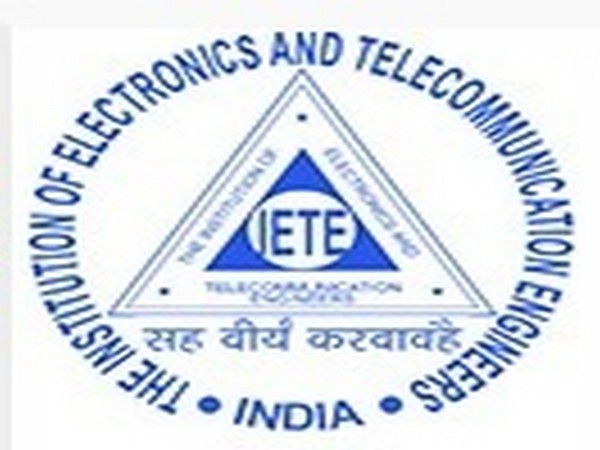 IETE conducts mid-term symposium on digital forensics and information security