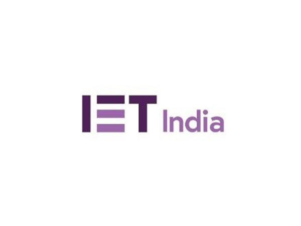 Indians more climate conscious than peers across the world says IET survey