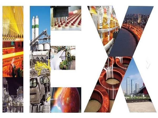 IEX electricity market trades 4,790 MU volume in June