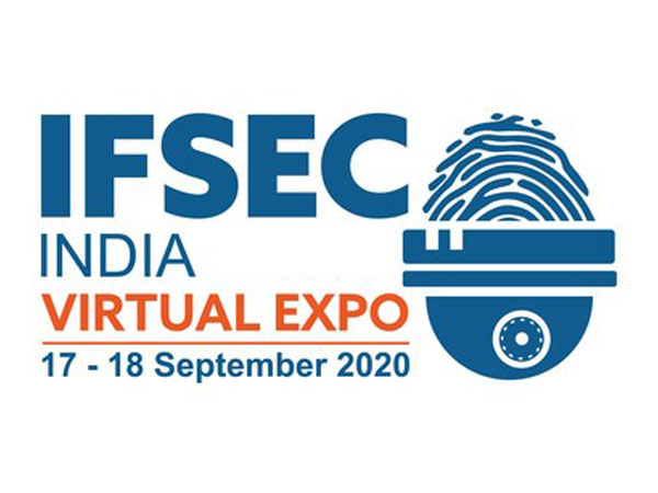 IFSEC Virtual Expo & OSH Virtual Expo set to provide a powerful edge to safety & security domains