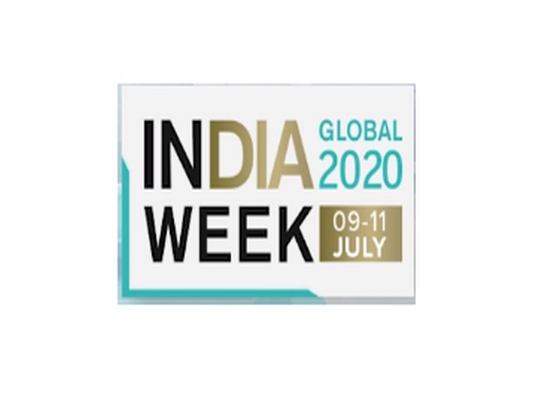 India Global Week 2020 offers a #BeTheRevival post-pandemic worldview