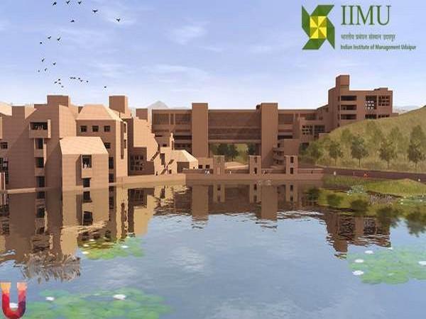 IIM_Udaipur_e0Eb7Jx.jpg