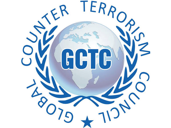 In remembrance of Major General Raj Krishan Malhotra, GCTC organized a conference on Secure India 2.0