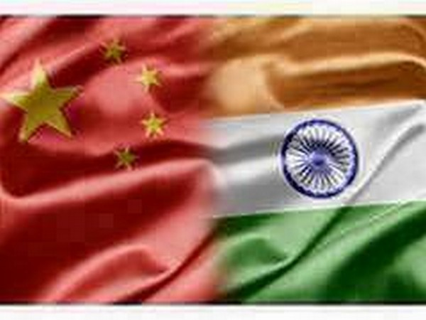India, China hold Major General-level talks for disengagement in Depsang