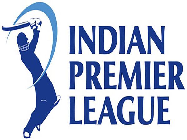 Rashid And Nabi's Sunrisers Qualify For Playoffs In IPL