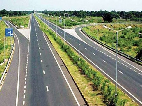 IRB Infra's consolidated income for FY19 up by 18 per cent; and 40 per cent for Q4