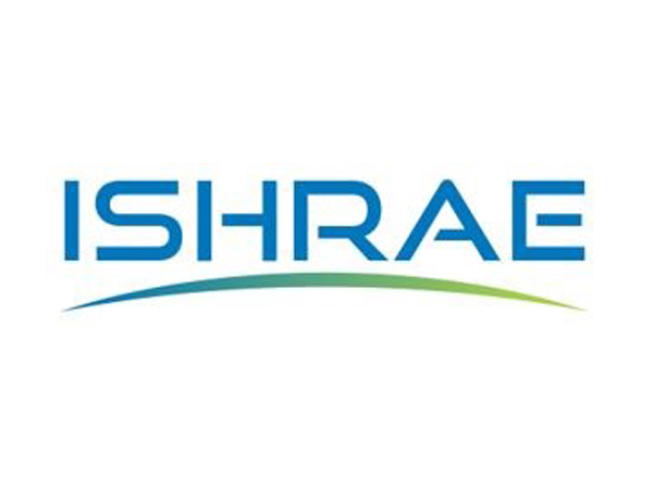 ISHRAE's COVID-19 task force launches guidelines to prevent spread of virus in residential, commercial and hospital buildings