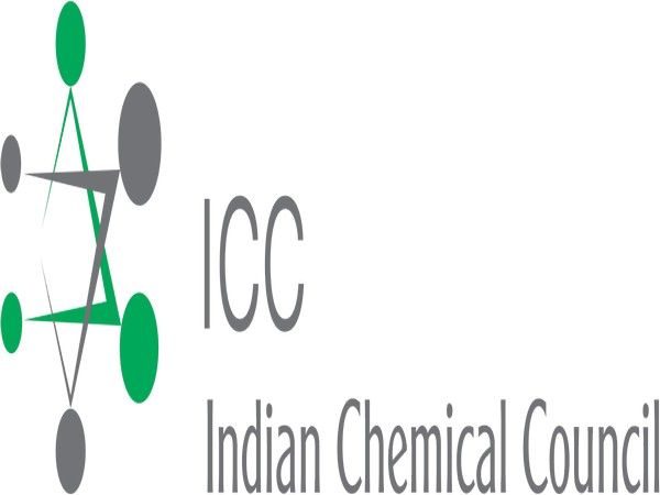 Registrations for 13th Annual India Chemical Industry Outlook Conference 2020 begins