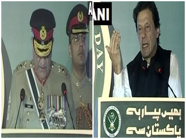 Imran Khan's tackling of terrorism may irk Pakistan Army