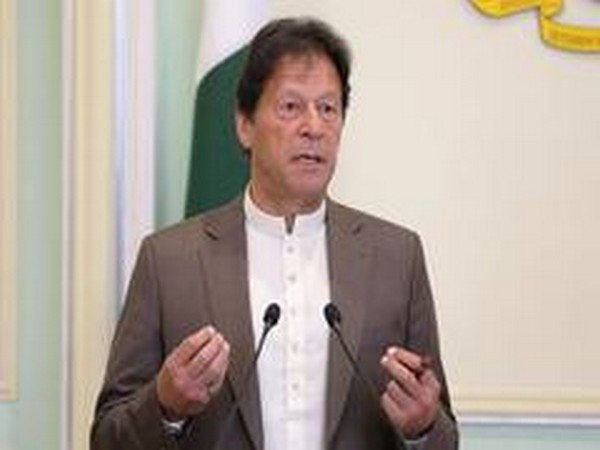 Imran Khan's criticism over J&K Reorganisation Order 2020 baseless, say PoK activists