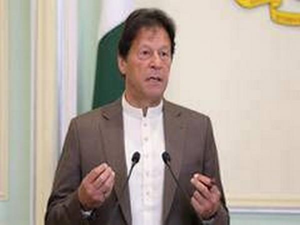 Imran Khan govt has added nearly USD 22 bn to Pak's international debt: Experts