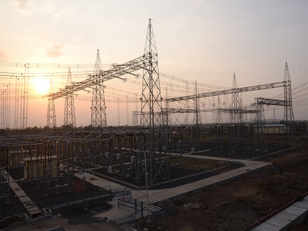 The InvIT owns 8 operating projects consisting of 18 transmission lines with more than 4,900 ckm length