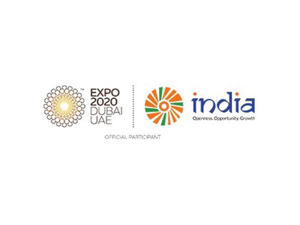 India Pavilion, Expo 2020 Dubai
