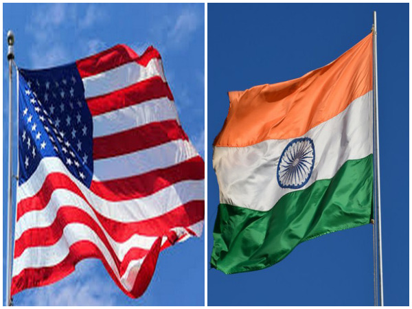 US, India governments inaugurate Counternarcotics Working Group
