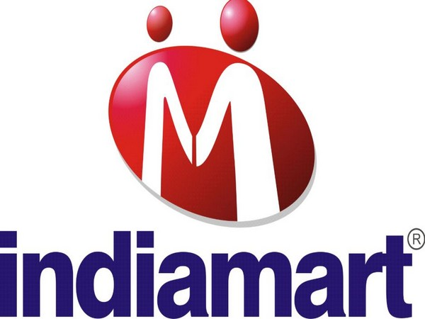 IndiaMART becomes first B2B marketplace in India to register 10 crore users