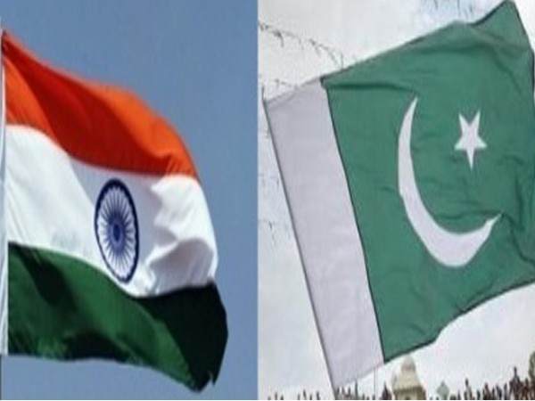 The Jammu and Kashmir Pakistan does not want to talk about