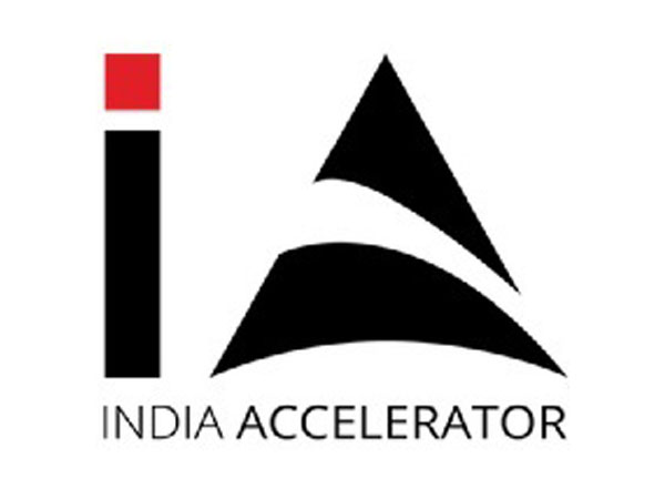 India Accelerator begins with Winter Cohort