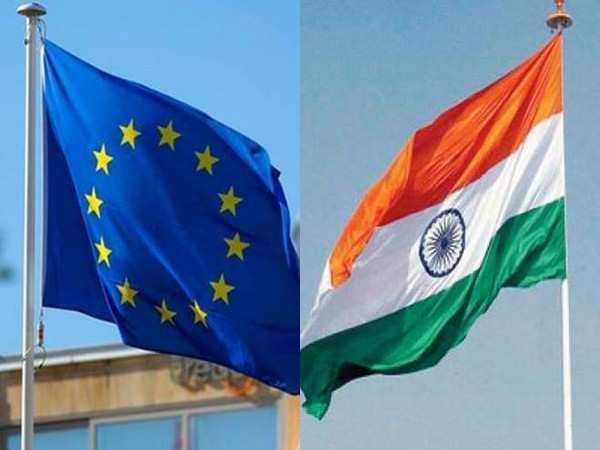 EU asks India to swiftly lift restrictions imposed in J-K