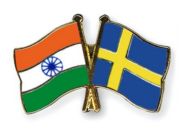 India Sweden Innovation Day 2020 to focus on role of public-private partnerships to re-engineer growth