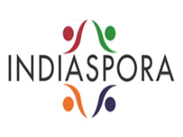 2020 Indiaspora Business Leaders List recognizes more than 50 executives of Indian heritage leading global corporations
